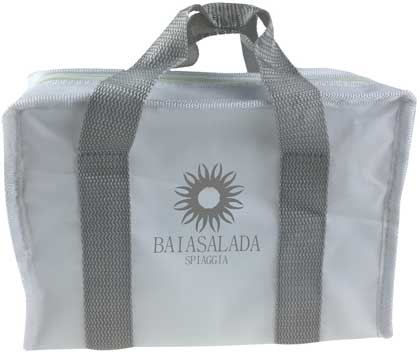 BORSETTA COOL BAG